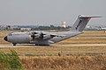 F-WWMS 1 A400M Airbus Mil TLS 06SEP10 (4980108818).jpg