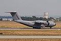 F-WWMS 2 A400M Airbus Mil TLS 06SEP10 (4980109154).jpg