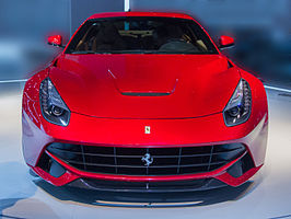 F12 Berlinetta - Paris Motor Show 2012.jpg