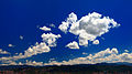 F1 cloud2 (5020408546).jpg