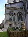 F54-Toul-Cathédrale-Chapelle-des-évêques-jardin.jpg