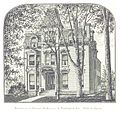 FARMER(1884) Detroit, p468 RESIDENCE OF ROBERT McMILLAN, 77 WASHINGTON AVE. BUILT IN 1850-79.jpg
