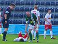 FC Liefering gegen SC Lustenau 23.JPG