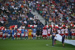 FC Red Bull Salzburg gegen SV Grödig 28.JPG