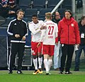 FC Red Bull Salzburg gegen SV Mattersburg ( 16.März2016) 22.JPG