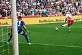 FC Red Bull Salzburg vs. SK Rapid Wien (13. Mai 2017) 43.jpg