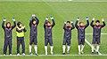 FC Tokyo line-up.jpg