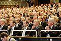 FDP 2015 Dreikönigskundgebung by-RaBoe 070.jpg