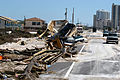 FEMA - 11084 - Photograph by Jocelyn Augustino taken on 09-17-2004 in Florida.jpg