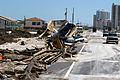 FEMA - 11084 - Photograph by Jocelyn Augustino taken on 09-17-2004 in Florida.jpg