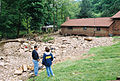 FEMA - 13869 - Photograph by Bob McMillan taken on 05-20-2002 in West Virginia.jpg