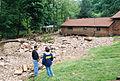 FEMA - 13869 - Photograph by Bob McMillan taken on 05-20-2002 in West Virginia.jpg