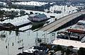 FEMA - 14982 - Photograph by Jocelyn Augustino taken on 08-30-2005 in Louisiana.jpg