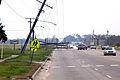FEMA - 16144 - Photograph by Greg Henshall taken on 09-25-2005 in Louisiana.jpg
