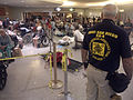 FEMA - 18878 - Photograph by Michael Rieger taken on 09-01-2005 in Louisiana.jpg