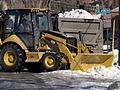 FEMA - 27671 - Photograph by Michael Rieger taken on 01-19-2007 in Colorado.jpg