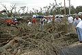 FEMA - 28010 - Photograph by Mark Wolfe taken on 02-03-2007 in Florida.jpg