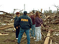 FEMA - 334 - Photograph by Liz Roll taken on 02-17-2000 in Georgia.jpg