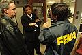 FEMA - 34548 - Preliminary Damage Assesment (PDA) team meets in Atlanta.jpg