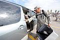 FEMA - 38921 - Residents Receive Relief Supplies in Texas.jpg
