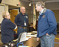 FEMA - 40780 - John Hoeven at the Fargo Disaster Recovery Center.jpg