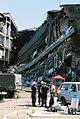 FEMA - 4306 - Photograph by Jocelyn Augustino taken on 09-12-2001 in Virginia.jpg
