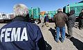 FEMA - 43240 - FEMA Press Conference in North Dakota.jpg