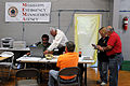 FEMA - 44165 - Disaster Center in Choctaw County, MS.jpg