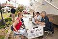 FEMA - 44530 - Ready for the Rain FEMA event in Olive Hill Kentucky.jpg
