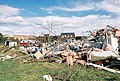 FEMA - 5150 - Photograph by Jocelyn Augustino taken on 09-25-2001 in Maryland.jpg