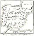 FERNANLD(1898) SPAIN in the 14th. & 15th. Cent..jpg