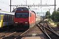 FFS Re460086-2 Nyon 210610.jpg