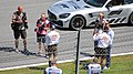 FIA F1 Austria 2018 pre-race scene.jpg