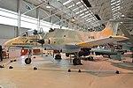FMA IA58 Pucara 'A-515' (ZD485) (40142701833).jpg