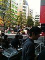 FOH - AKIBA ICHI Golden Week Special Live 2010 (2010-05-03 15.28.16).jpg