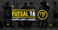 FUTSAL TA Banner.png