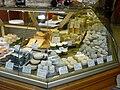 FW Käse.jpg