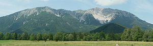 from Puchberg am Schneeberg