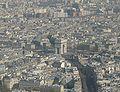FW Triumphbogen (Paris)1.jpg