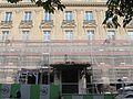 Façade ancien Central-Hôtel, 40 rue du Louvre.jpg
