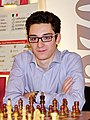 Fabiano Caruana 2013(2).jpg
