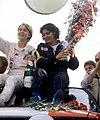Fabrizia Pons e Michèle Mouton - Rallye Sanremo 1981 (Mouton).jpg
