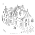 Facade.medievale.batiments.agglomeres.png
