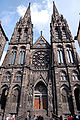 Facade cathedrale clermont-ferrand.jpg