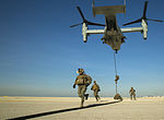 Face fear…JUMP! Crisis Response Marines test insertion capabilities in Spain 150127-M-ZB219-053.jpg