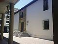 Fachada de la Posada del Rosario de Albacete.JPG