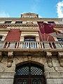 Fachada del Ayuntamiento de Mazarron.jpg