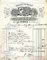 Facture à en-tête de la fonderie Jean Guy à Rennes, 1866.jpg