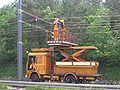 Fahrzeug zur Fahrleitungsmontage 3.jpg