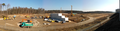 Fair-Baustelle-06-03-2013 panorama-stitch.png